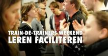 flyer train-de-trainers 2019
